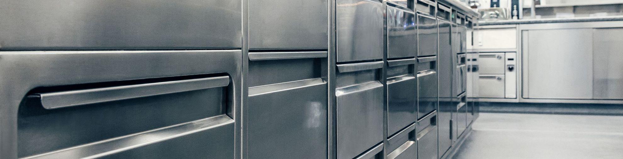 Home : Volta Edelstahl GmbH